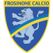 Frosinone Calcio Under 19