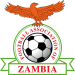 Zambia