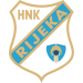 HNK Rijeka Under 19