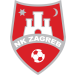 NK Zagreb Under 19