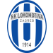 NK Lokomotiva Zagreb Under 19