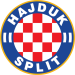 HNK Hajduk Split Under 19