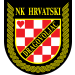 NK Hrvatski Dragovoljac Under 19