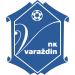 NK Varadin Under 19