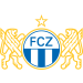 FC Zrich Under 18