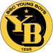 BSC Young Boys Under 18 (Team Berne U18)