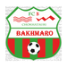 FC Bakhmaro Chokhatauri