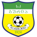 FC Guria Lanchkhuti II
