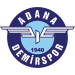 Adana Demirspor