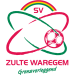 SV Zulte-Waregem