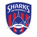 Port Melbourne Sharks SC