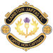 Lambton Jaffas FC