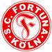 SC Fortuna Kln