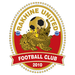 Rakhine United FC