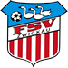 FSV Zwickau