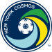 NY Cosmos