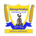 Kakamega Homeboyz FC