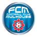 FC Mulhouse