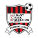 Albany Creek FC