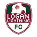 Logan Lightning FC