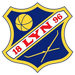 Lyn Fotball