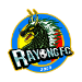 Rayong Football Club