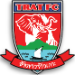 Trat Football Club