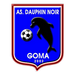 AS Dauphins Noirs de Goma