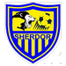 FK Sherdor-Presstizh Samarqand