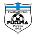 FC Futura