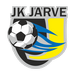 Kohtla-Jrve JK Jrve II