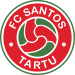 Tartu FC Santos