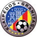 FK Klaipdos Granitas