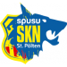 SKN Sankt Plten