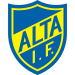 Alta IF