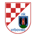 NK Vrbovec