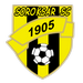 Soroksr Sport Club 1905