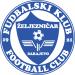 FK eljezniar Sarajevo