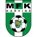 MFK Karvin