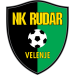 NK Rudar Velenje