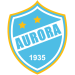 Club Aurora