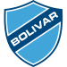 Club Bolvar