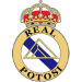 Club Real Potos