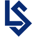 FC Lausanne Sport
