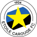 toile Carouge FC