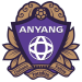 Anyang