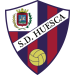 SD Huesca