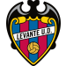 UD Levante II