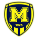 FK Metalist Kharkiv