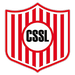 Club Sportivo San Lorenzo